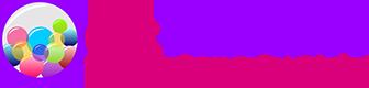 Get Ballooned Logo